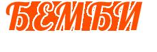 Уникальный детский образовательный центр развития в Астане logo